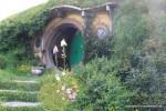 Hobbiton (Hobbingen)