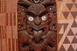 Geschichte, Kultur und Traditionen der Maori