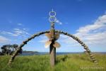 Rainbow Warrior Memorial